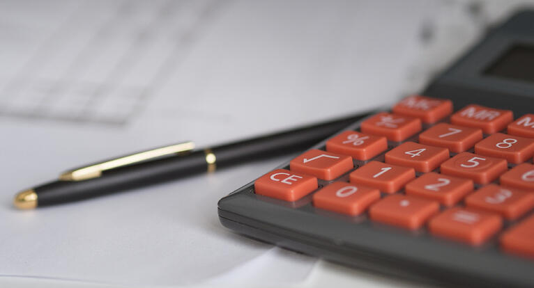 Accounting Trends to know for your business in 2021