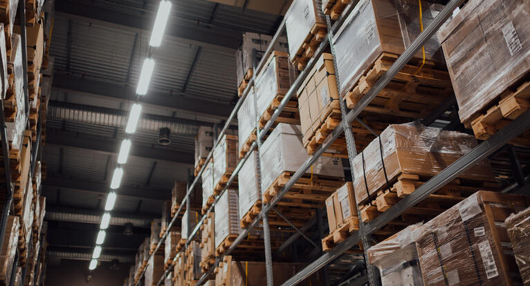 5 Top Trends To Know In The Wholesale Industry