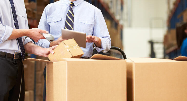 What to ask when choosing a supplier