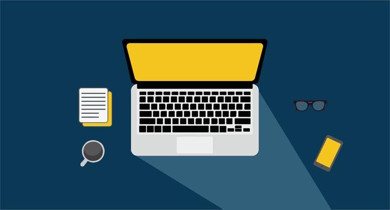 Five Website Design Trends To Watch In 2021