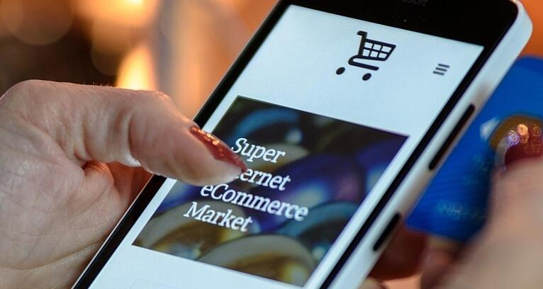 5 Tips For A Successful eCommerce Business
