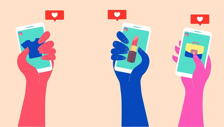 How To Take Your Business From Good To Great Using Instagram