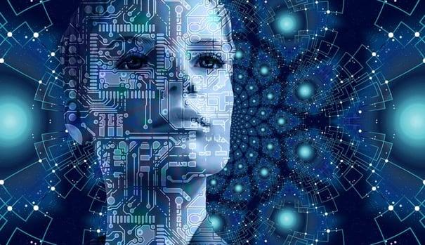L'intelligence artificielle au service de l'analyse des idées