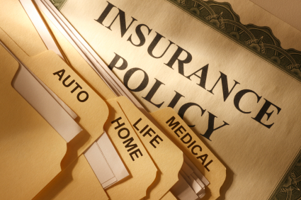 4 reasons why you shouldn't ask multiple agents to quote your insurance