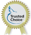 Trusted Source Logo