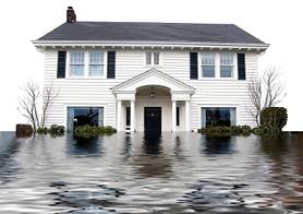 flood-insurance11