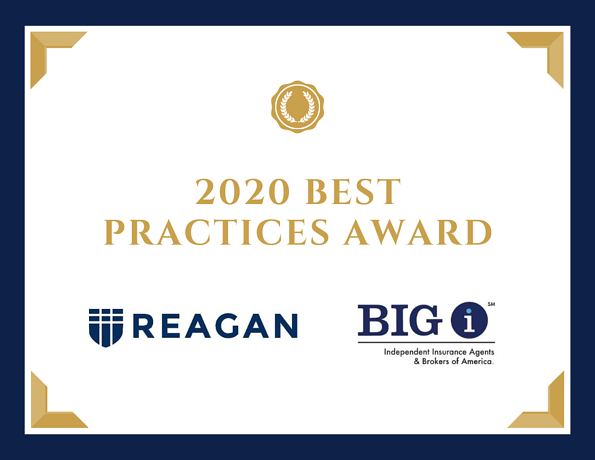 Dean & Draper Awarded Best Practices Agency Once Again