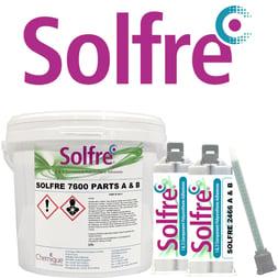 Solfre-Solvent-Free-Polyurethane-Adhesives