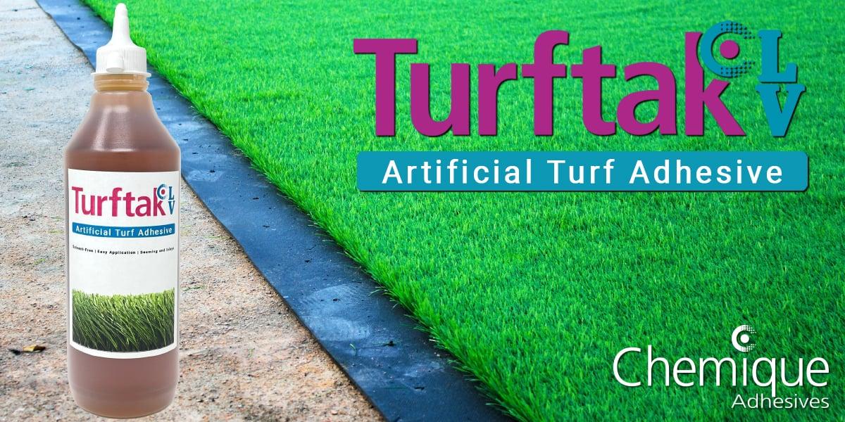 Turftak-LV-Announcement