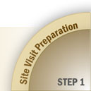 examples of skilled nursing documentation