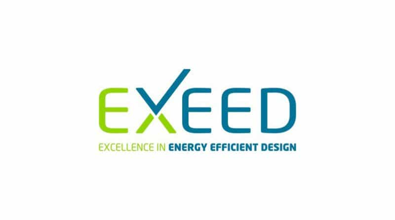 What is the EXEED Programme? And Where Does ResourceKraft Come in?