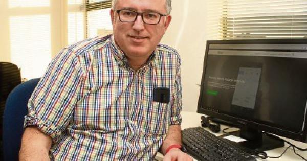 Limerick Business Leader: Helping fellow firms keep energy bills low long-term