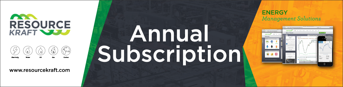 The secret behind RK Annual Subscriptions