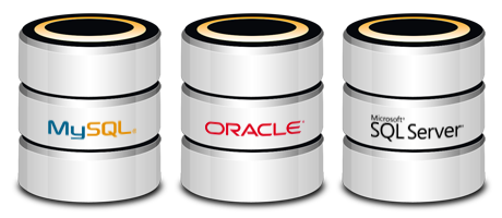 Benfords Law and Energy Data: The SQL