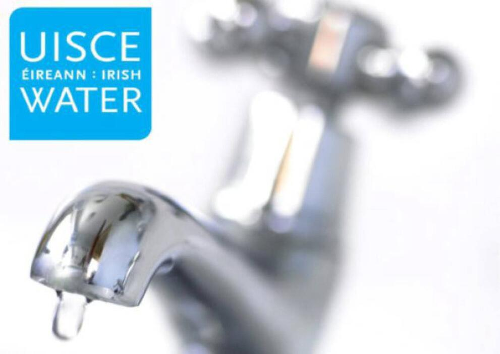 Irish Water Announce New System for Non-Domestic Water Charges