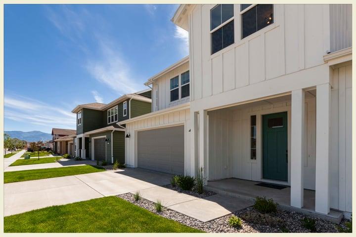 Prescott Ranch Update: Current Property Listing