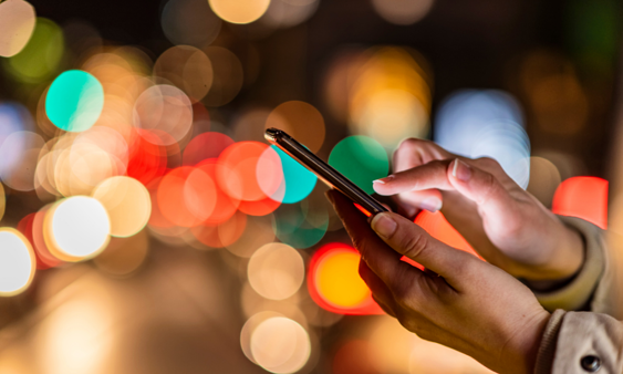 The Benefits of Mobile Printing for An Increasingly Fluid Business World