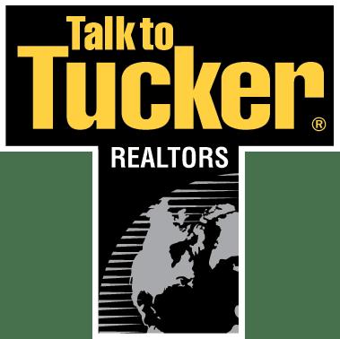 FC Tucker