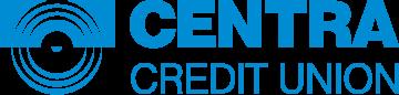 centra-poster-logo-blue_a93cc3a1-7f05-4b8d-b24e-2615302a6290