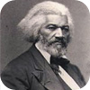Frederick Douglass -- History School Assembly Program