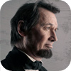 The Living Lincoln -- History Assembly Program