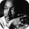 Dr. Martin Luther King, Jr. -- History Assembly Program