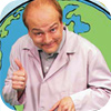 Our Changing Climate with Dr. Exhaustus -- Science and Earth Science Assembly Program