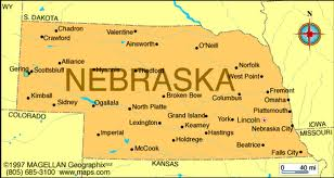Nebraska assembly programs