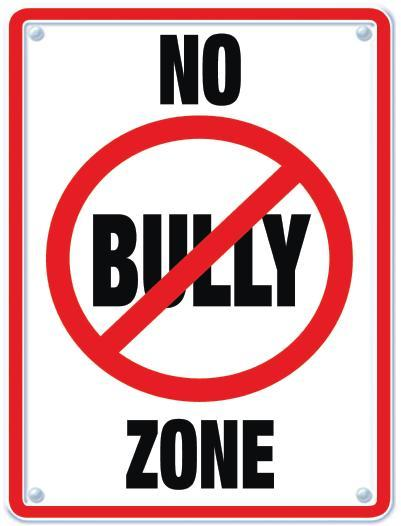 no bully zone10 25 resized 600