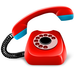 red_phone256
