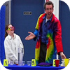 Crime Scene Science School Assembly Show Mobile Ed