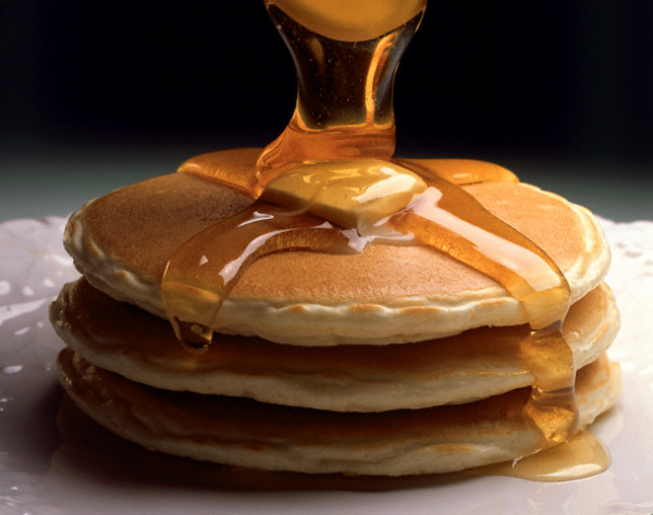 pancakes resized 600