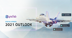 syncfab-2021-outlook