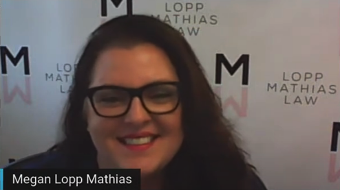 megan-lopp-mathias