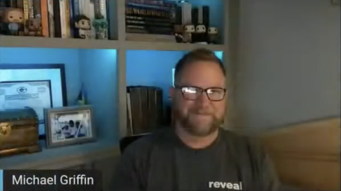 michael-griffin-reveal
