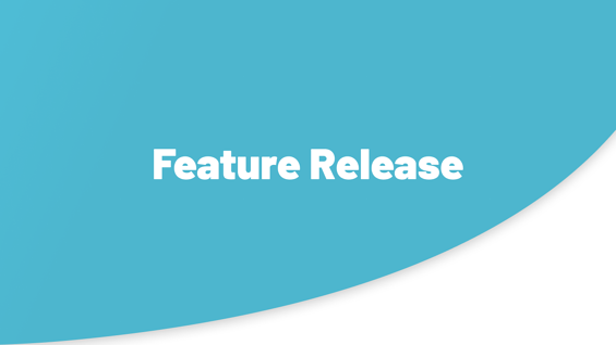 Parashift Platform Release Update Calendar Week 1 2021