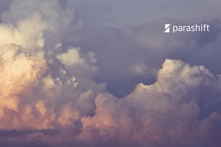 The Way to the Cloud: The Good, the Bad and the Myths Part 2