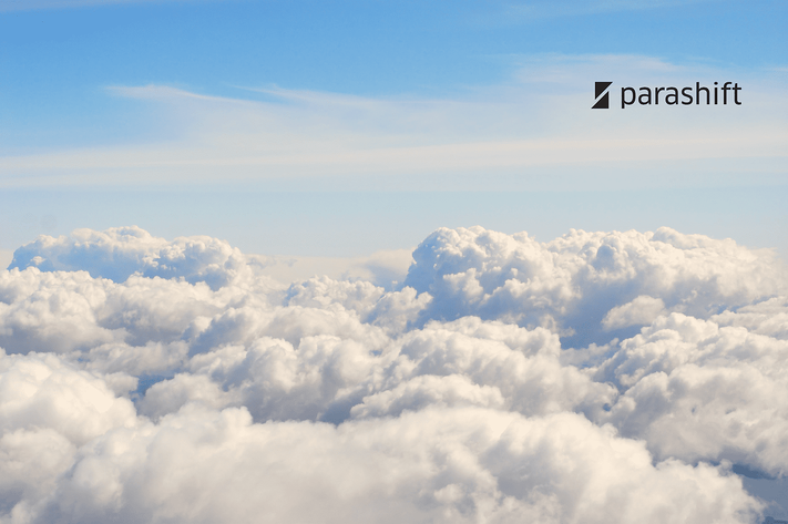 The Way to the Cloud:The Good, the Bad and the Myths Part 1