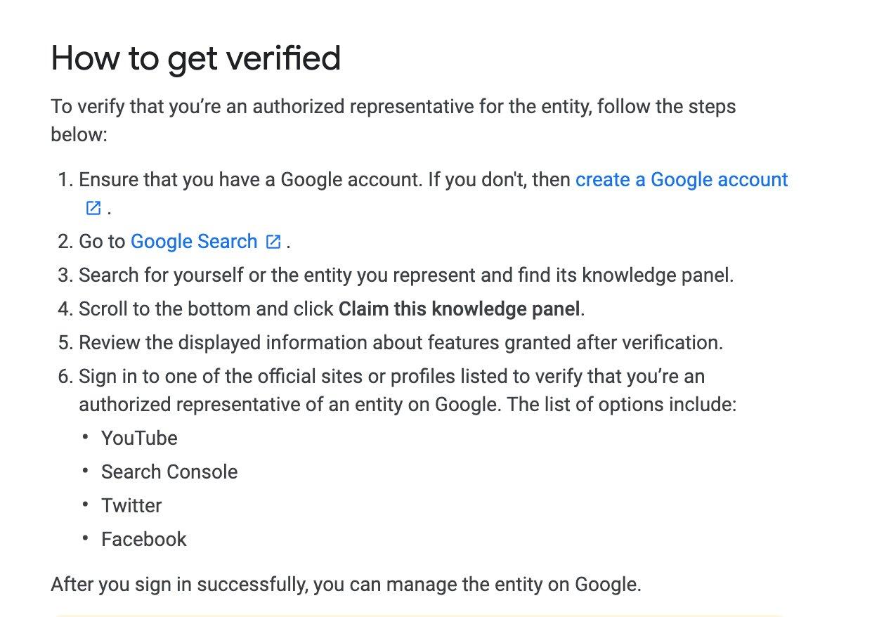 7a-google-knowledge-graph-verification