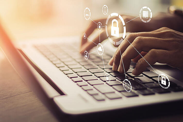 Cybersecurity Training After COVID-19