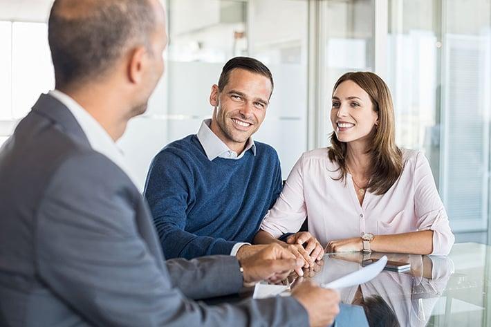 Insurance Broker Considerations