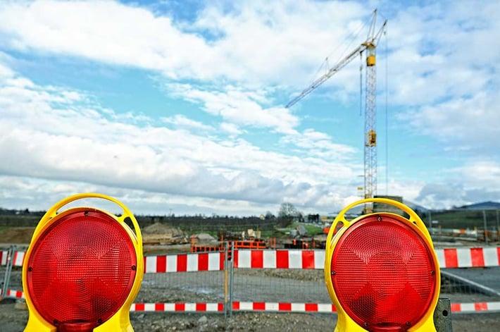 construction liability insurance vs builders risk