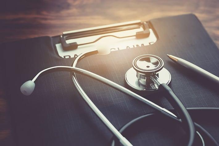 medical plan benefit options