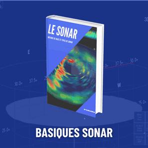 GUIDE BASIQUES SONAR LP