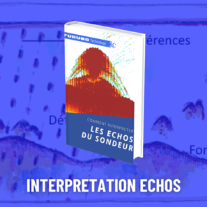 GUIDES INTERPRETATION ECHOS