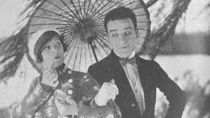 Emerson Romero, the pioneer of film subtitle