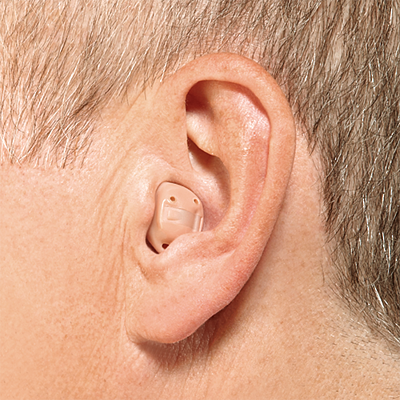 in-the-canal-hearing-aid-in-ear-itc