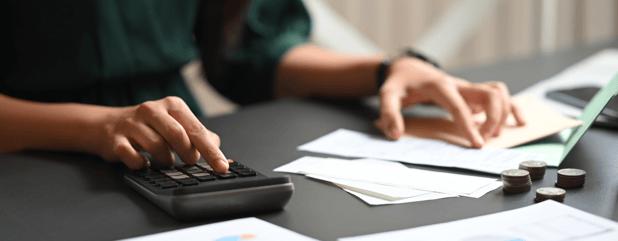 5 raisons de dématérialiser vos notes de frais