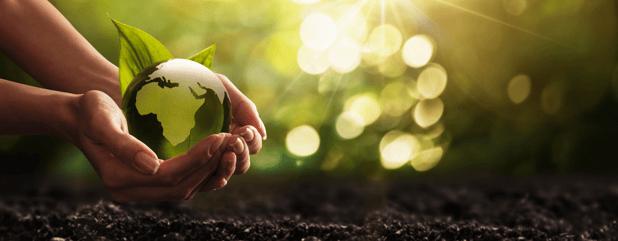 Loi climat et résilience : la BDES va devenir la BDESE