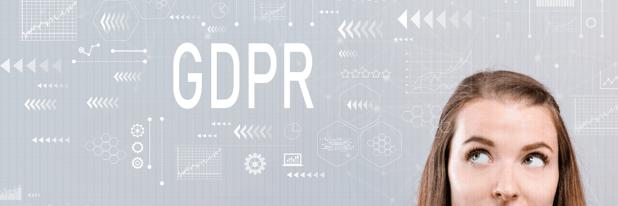 RGPD et RH : les grands principes